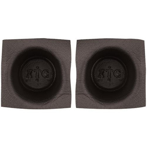 "Install Bay(R) VXT60 Large-Frame Foam Speaker Baffles (6.5"")"