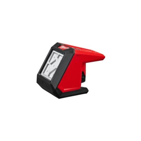 M12 Compact Flood Light