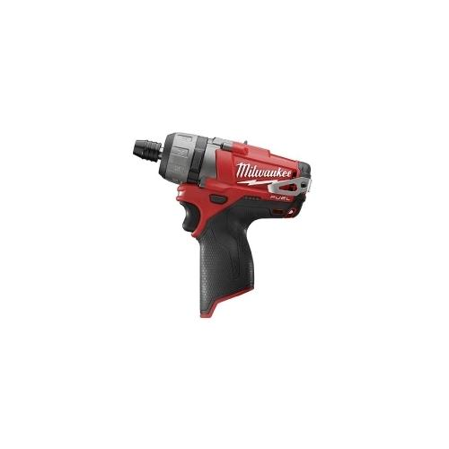 "M12 FUEL  1/4"" Hex 2-spd Screwdriver (Bare Tool)"