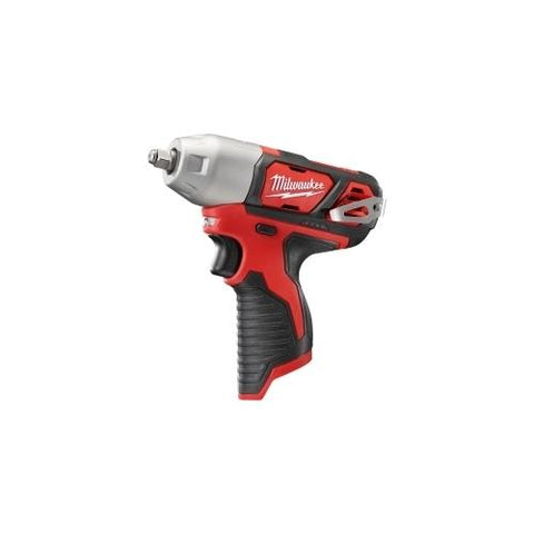 "M12 3/8"" IMPACT WRENCH (Bare Tool)"