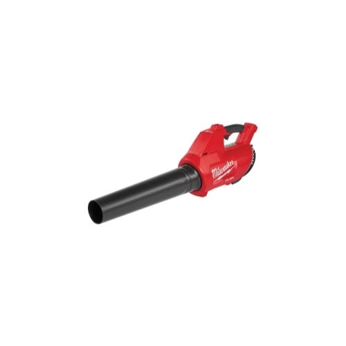 M18 FUEL Blower (Bare Tool)