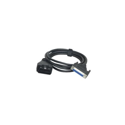 OBD II CABLE KIT