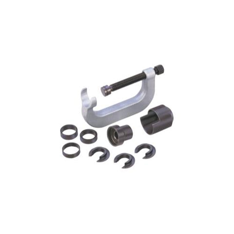 UPPER CONTROL ARM BUSHING SERVICE SET