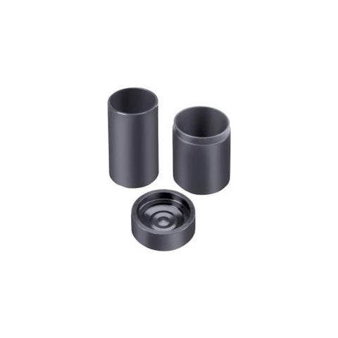 BALL JOINT SERVICE KIT FOR DANA 44 FRONT AXLES
