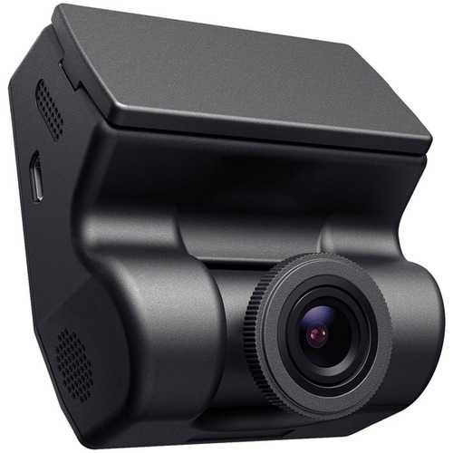 Pioneer(R) ND-DVR100 ND-DVR100 Dash Cam