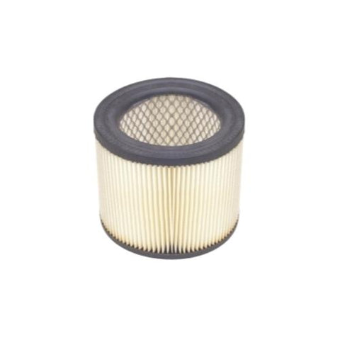 Filter Cartridge for 5 Gallon Hang Up Vacuum