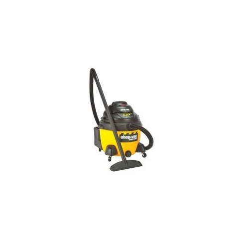 ShopVac Right Stuff