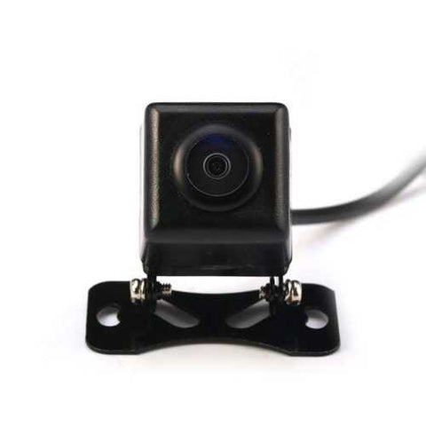 BOYO Rear View Camera with Trajectory Parking Lines