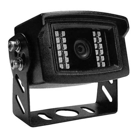 BOYO HD Heavy Duty Bracket Type Night Vision Rear View Camera