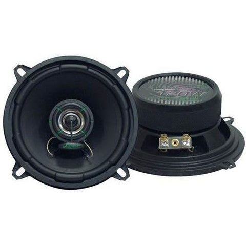 VX 5.25'' Two-Way Speakers