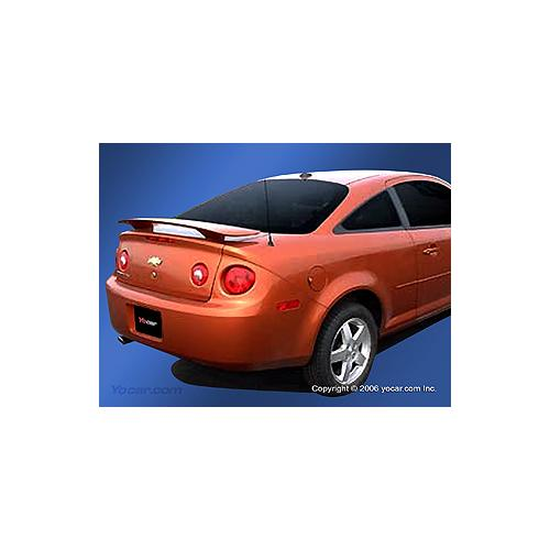 Painted 2005-2010 Chevrolet Cobalt Spoiler Coupe Factory Style