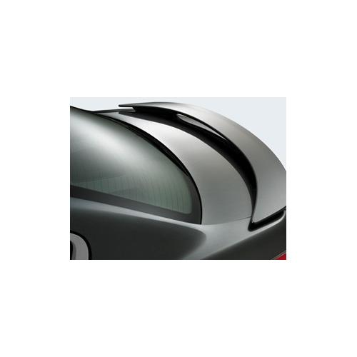 Painted 2008-2012 Honda Accord Sedan Spoiler Factory Style