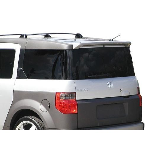 Painted 2003-2011 Honda Element Spoiler Factory Style