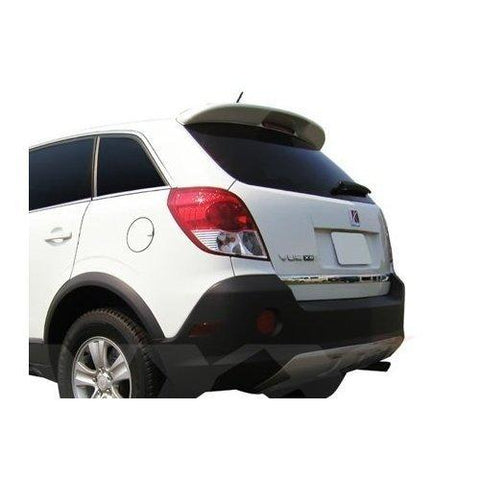 Painted 2008-2010 Saturn Vue Spoiler Factory Style