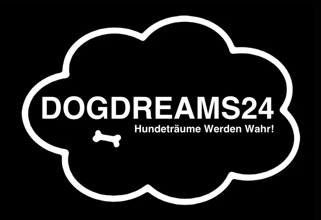 DOGDREAMS24