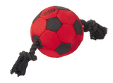 Taff Toy Ball
