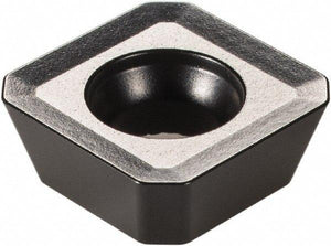 Cutting tool insert for ART650L, ART650L/S, ART450L, & ART400CC