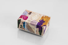 Load image into Gallery viewer, La Florentina Iris Italian Soaps