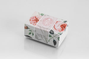 La Florentina Rose of May Italian Soaps