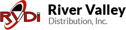 River Valley Distribution Inc.