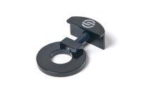 Salt 14mm Chain Tensioner (14mm Axle)