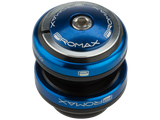 PROMAX PI-2 Press In Head Set - 3