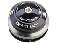 PROMAX Tapered Integrated Head Set - 1