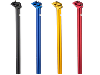 PROMAX SP-1 Micro Adjust Seat Post - 1