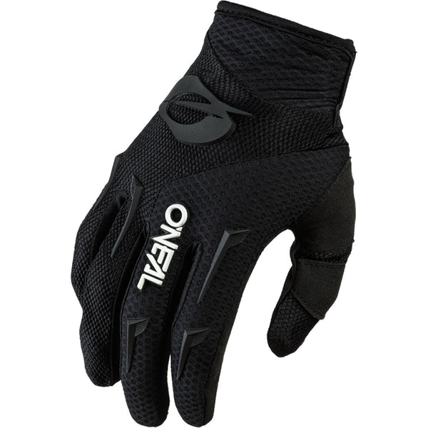 O'Neal 2021 Element Gloves