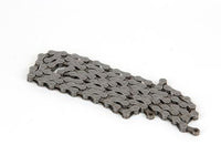 Sinz 3/32 Race Chains - Standard Pin / Black (Grey)