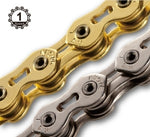 Kmc K810Sl Single Speed Race Chain