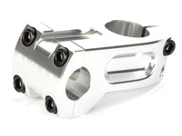 Avian Scorcher Front Load Stem 1-1/8in / Polished / 45mm