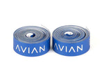 Avian $tripper$ Rim Tape (2 Pack) / Blue