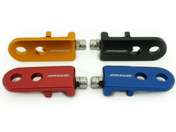 MCS Chain Tensioners 3/8