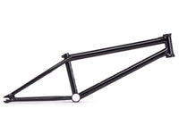 WeThePeople Utopia 2020 Frame - Matt Black