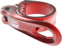 PROMAX QR-1 Seat Post Clamp - 5