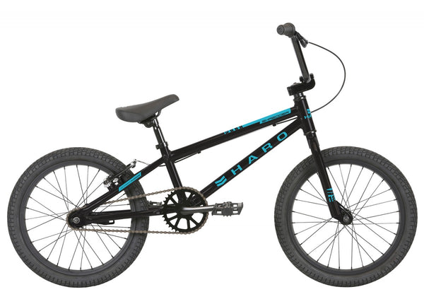 Haro 2021 Shredder 18""