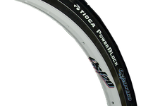 Tioga Powerblock S-Spec Tyres