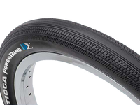Tioga Powerband Tyres