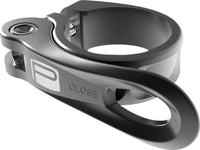 PROMAX QR-1 Seat Post Clamp - 2