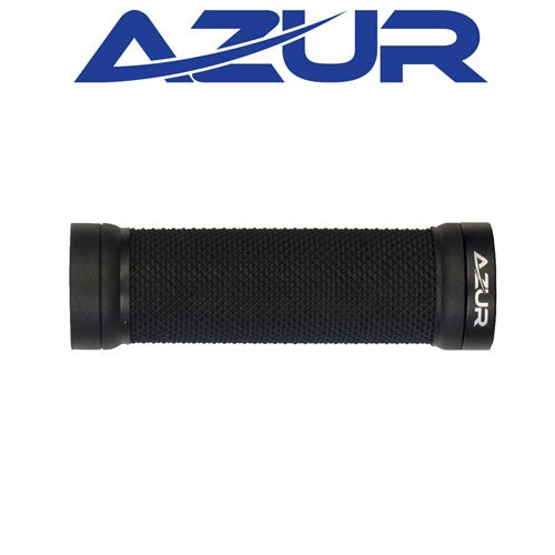 AZUR Proton Mini Lock-on Grip - Black
