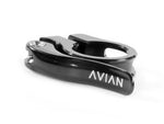 Avian Aviara Quick Release Seat Clamp