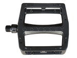 Odyssey Grandstand V2 Alloy Pedals