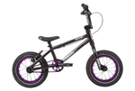 Fit Bike Co Misfit 12in Bike (2020)