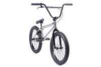 Cult 2021 Access Bike - Clear Raw