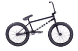 Cult 2021 Control Bike - Flat Black
