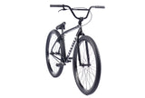 "Cult 2021 Devotion 29"" Bike - Flat Black"