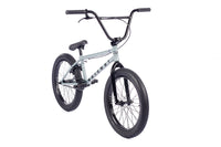 Cult 2021 Gateway Bike - Flat Grey