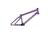 WeThePeople Message 2020 Frame - Various Colours
