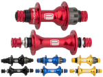 PROMAX Mini HB-M1 Hub Pair - 1